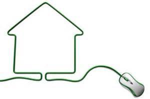 property management software image