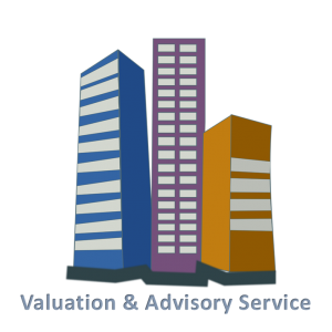 valuation and advisory software, valuation and advisory service software, valuation and advisory management software