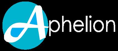 Aphelion Inc.